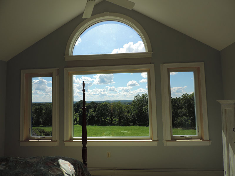 Window Logic General Contractors, Inc.