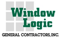 Window Logic General Contractors, Inc.